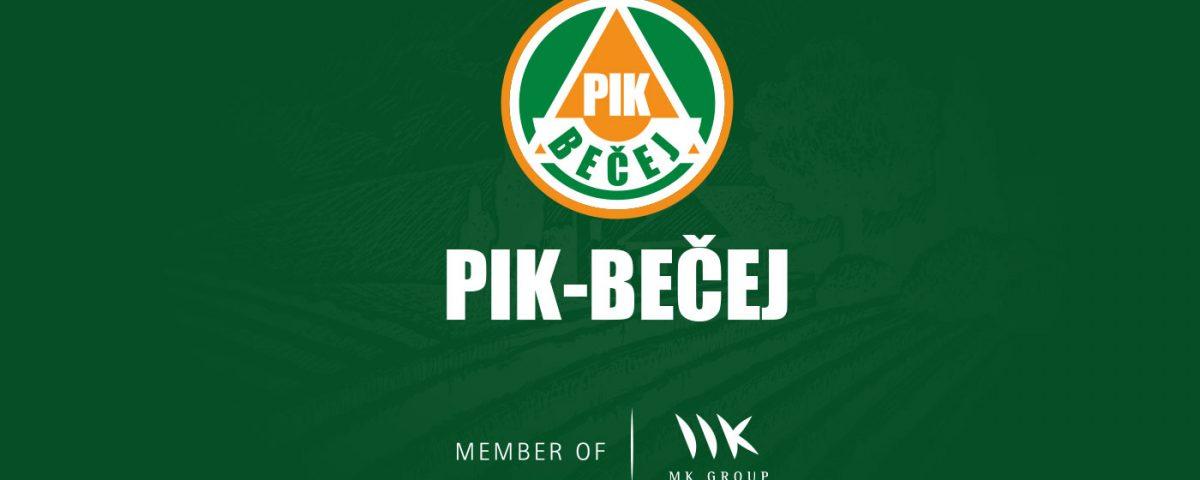 a-member-of