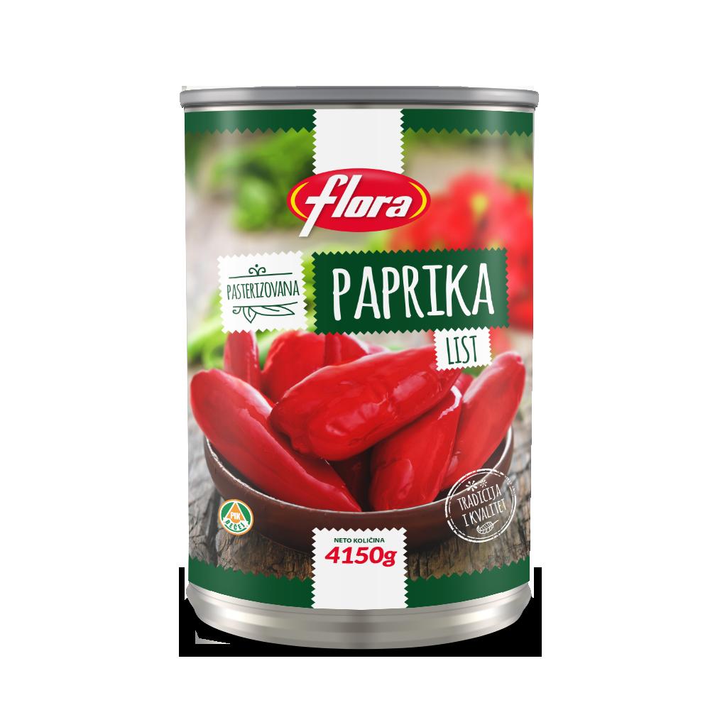 Pasterizovana-paprika-list-4150g