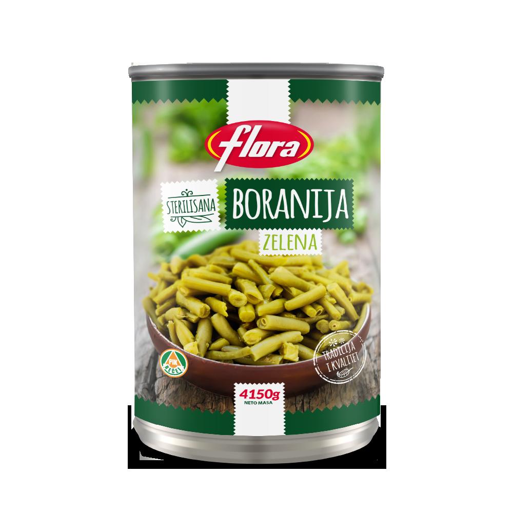 Sterilisana-boranija-4150g