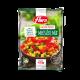 TSM-Mesano-povrce---meksicki-mix-450g