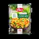 TSM-Mesano-povrce---zlatni-mix-450g