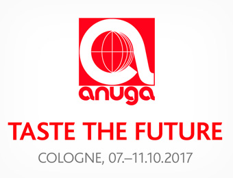 17-08-15-save-the-date-anuga-2017-en