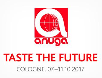 17-08-15-save-the-date-anuga-2017-en