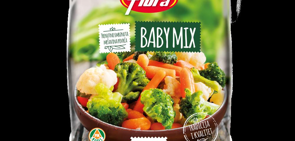 TSM-Baby-mix-450g