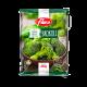 TSM-Brokoli-450g