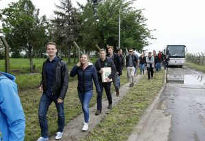 Poseta-austrijskih-studenata_foto-(2)