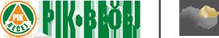 logo-novi-mk-group