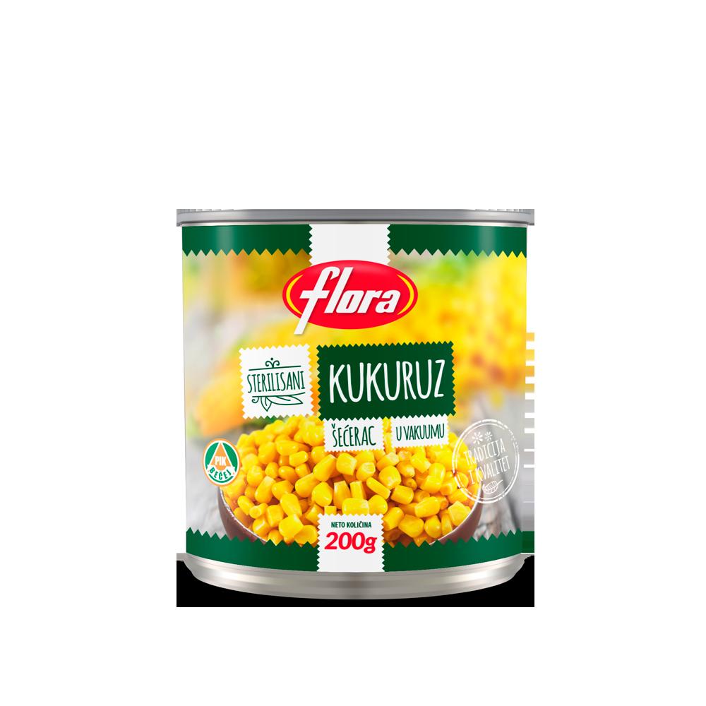 Sterilisani-kukuruz-200g